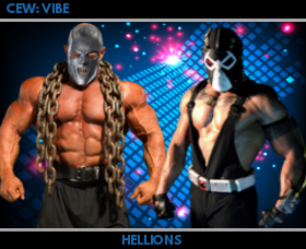 Ripper and Havok CEW%20VIBE%20HELLIONS%20TAG%20TEAM%20CARD_zpscp0nejuw