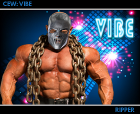 Ripper and Havok CEW%20VIBE%20RIPPER%20CARD_zpss7anpp4g