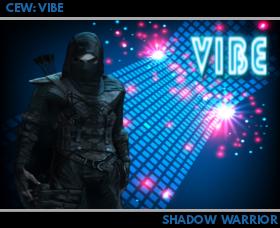 Shadow Warrior's Bio CEW%20VIBE%20SHADOW%20WARRIOR%20CARD_zpsha1hi00g
