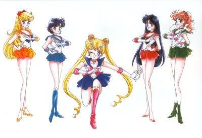 Coolest Picture??? Sailor_moon_season1
