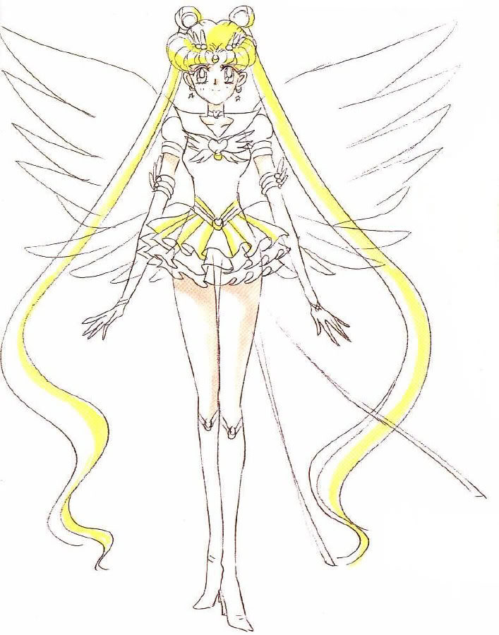Coolest Picture??? - Page 3 Usagi9