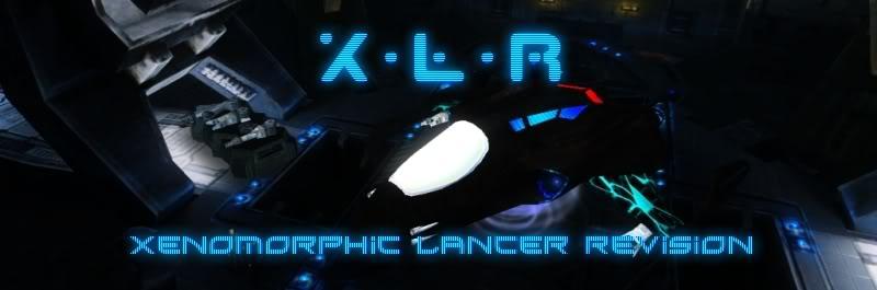 Freelancer X-L-R