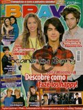 [scan PT 2009] Bravo #278. Th_Cover-1