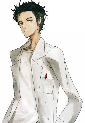 [Normal] Mafia Visual Novels ~ People die when they're lynched Rintaro_Profile_zps5a50bf00