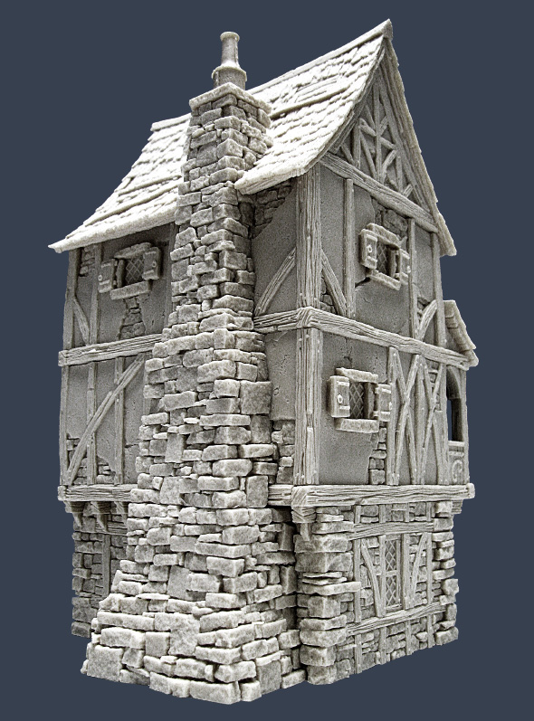 Tabletop Scenery - Page 19 TownHouseII4_zps62c74f1d