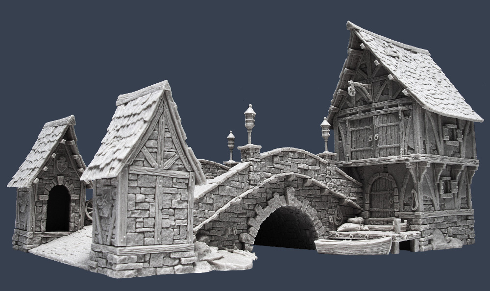 Tabletop Scenery - Page 20 Bridge01_zpsr7d4f6kh