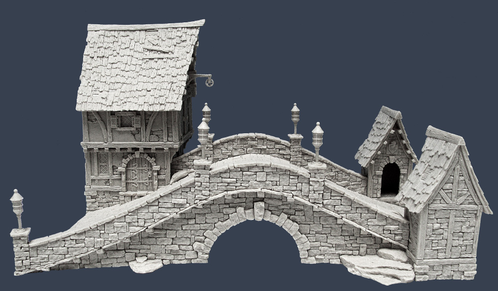 Tabletop Scenery - Page 20 Bridge02_zpsrbobzdov