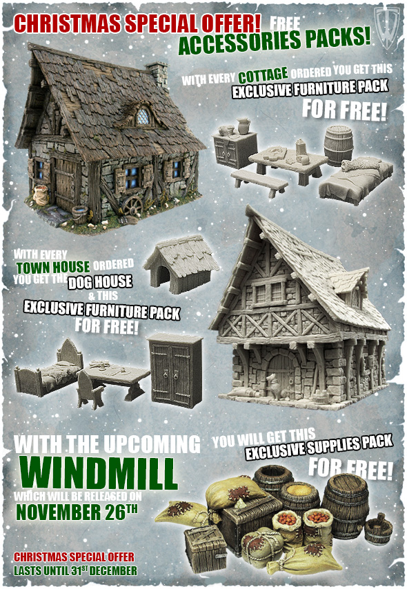 Tabletop Scenery - Page 16 ChristmasOffer12