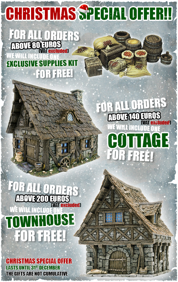 Tabletop Scenery - Page 18 ChristmasOffer13_zps1dd793fe