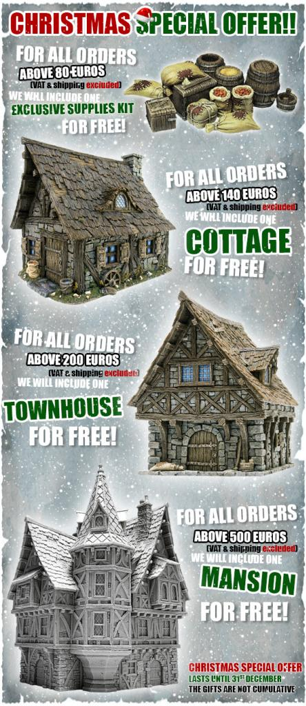 Tabletop Scenery - Page 19 ChristmasOffer14_zps8871df81