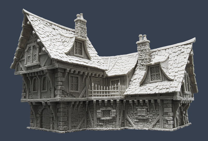 Tabletop Scenery - Page 18 Ci2_zps05a3d235
