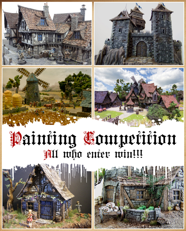 Tabletop Scenery - Page 20 Competition2015_zps38keqqna