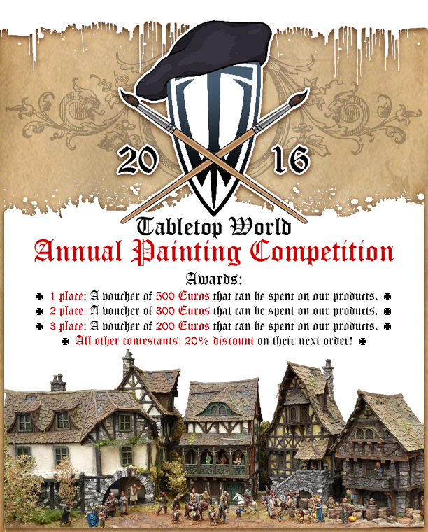 Tabletop Scenery - Page 20 Competition2016bigx_zpsgcj35lfu