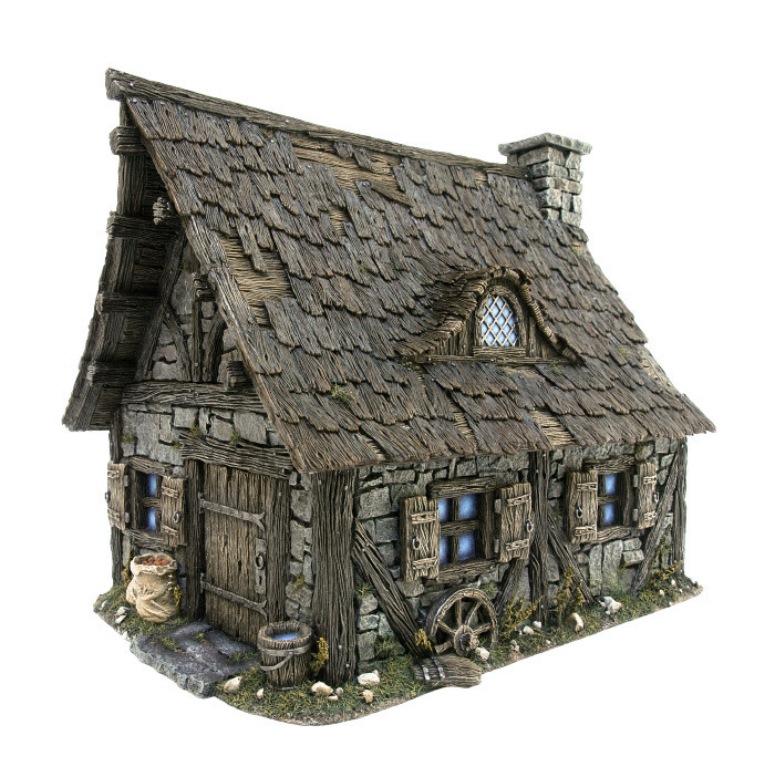 Tabletop Scenery - Page 16 Cott1_zps58909221