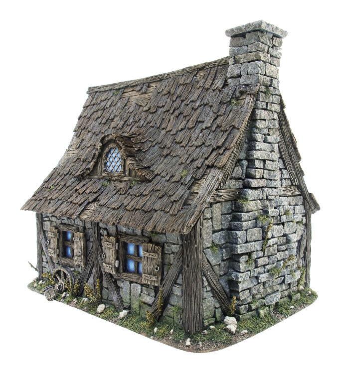 Tabletop Scenery - Page 16 Cott4_zps4a44e6df