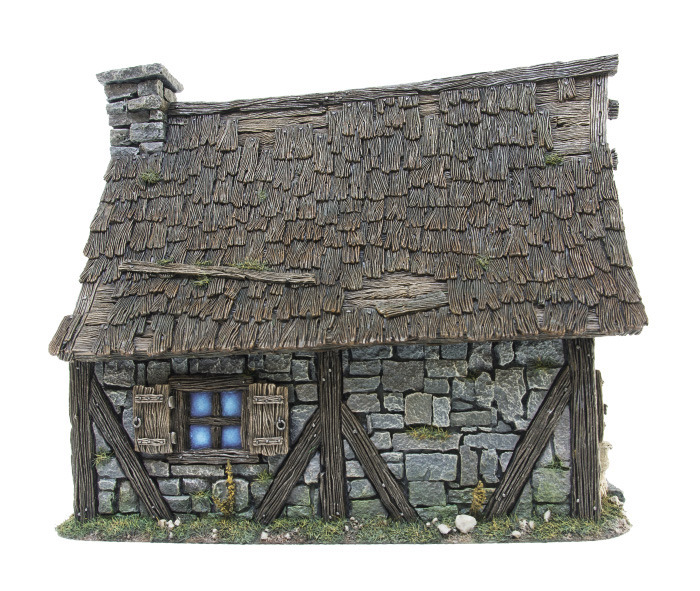 Tabletop Scenery - Page 16 Cott7_zps7a0c8fdc
