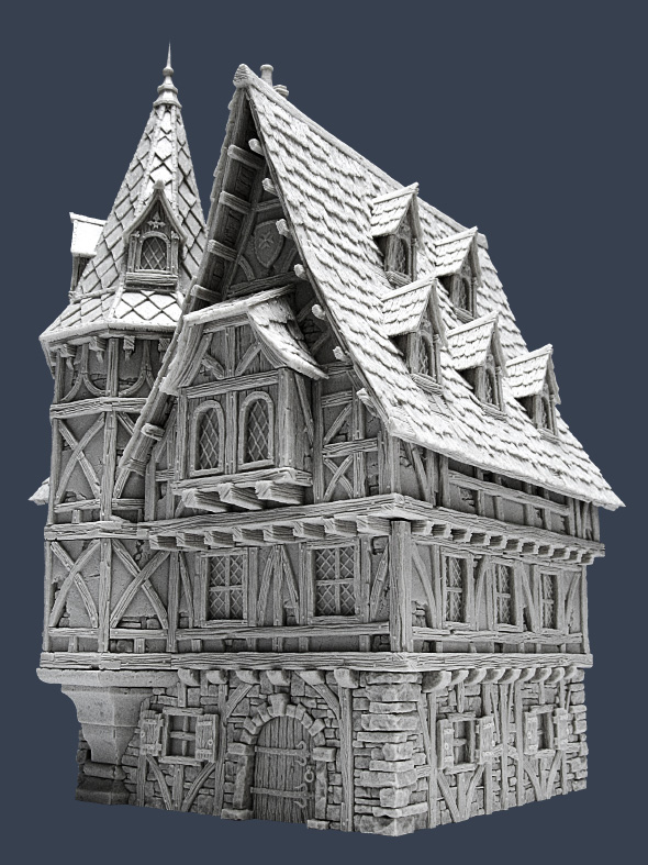 Tabletop Scenery - Page 19 Man2_zps163843c9