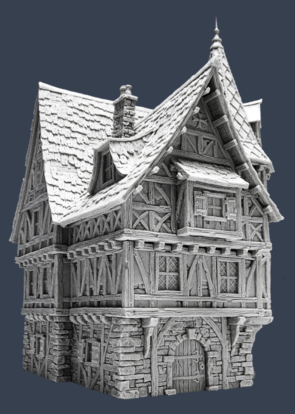 Tabletop Scenery - Page 19 Man4_zpsbd0bcfb6