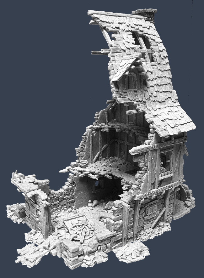 Tabletop Scenery - Page 20 Rth1_zpspuw7z9mk