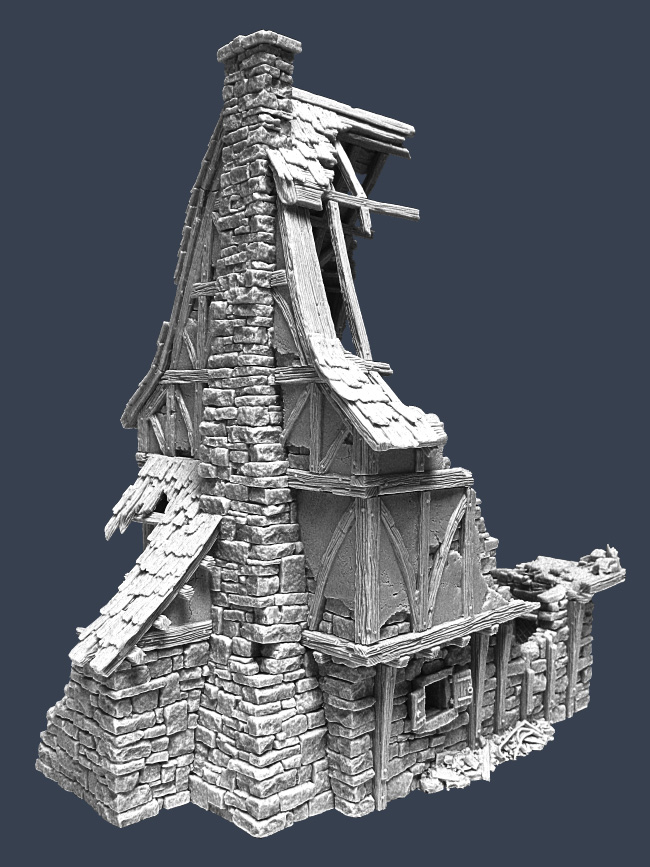 Tabletop Scenery - Page 20 Rth4_zpsalb5hafk