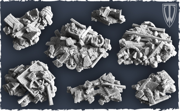 Tabletop Scenery - Page 20 Rubble_zpsv7q9uw8s