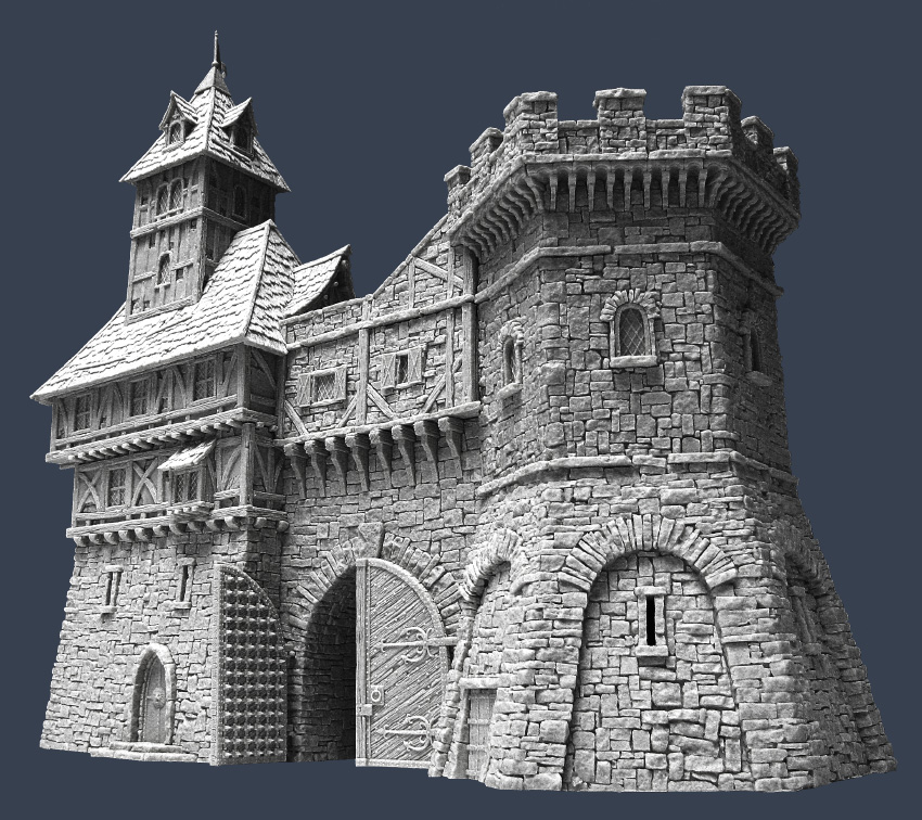 Tabletop Scenery - Page 20 Tg5_zpshw5s5pdd