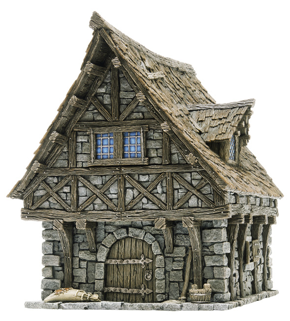 Tabletop Scenery - Page 16 Twh1_zps57c5d871