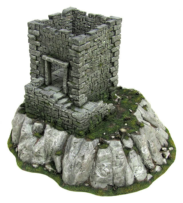Tabletop Scenery - Page 12 Wip1-1