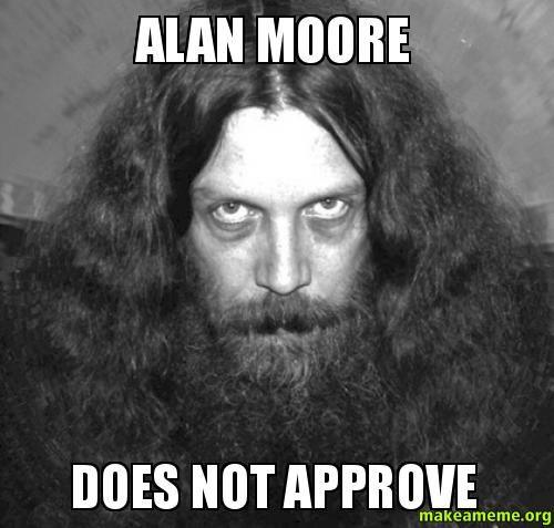 Favourite DC Comics Character (and Why) - Page 4 Alan-Moore-DOES_zpsc412761e