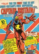Happy Belated 38th Birthday, Captain Britain! CBpromo_zps2f9da6d2