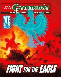 Commando!! Commando1
