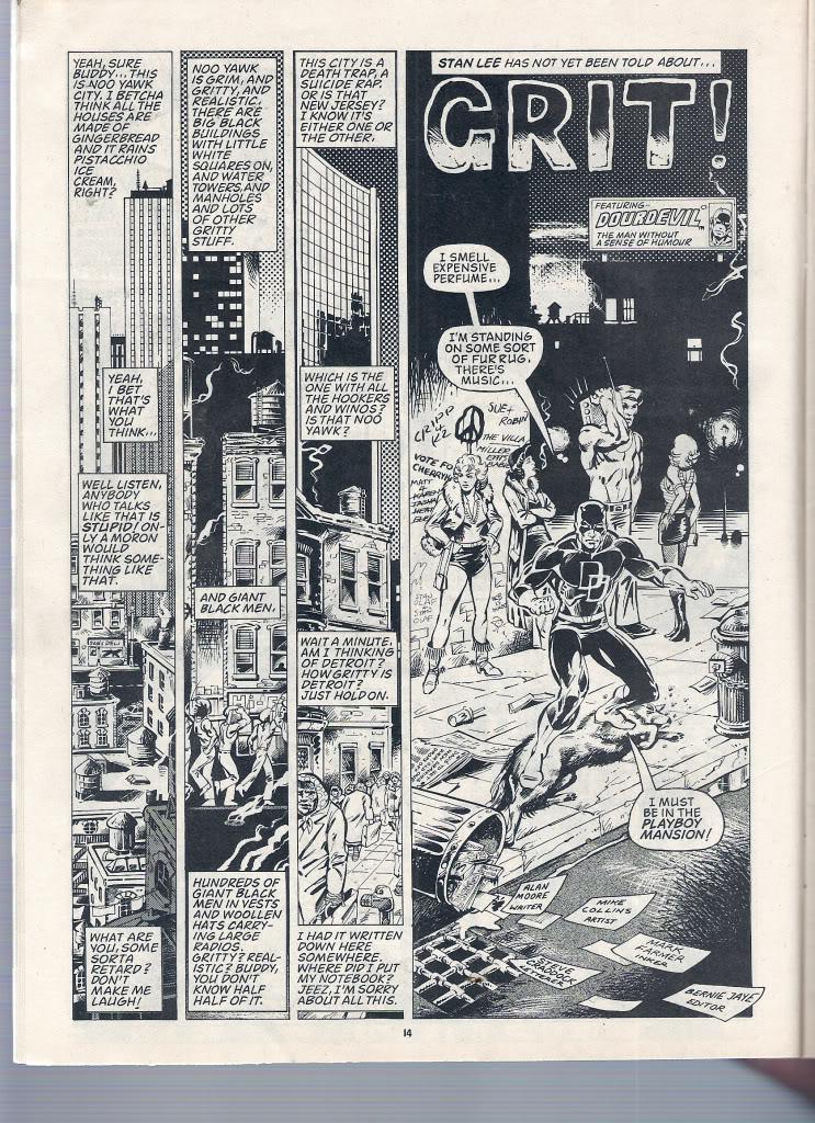 What ARE British comics? Dourdevil1983
