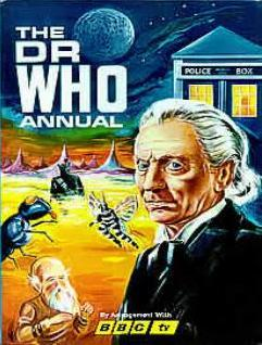 William Hartnell Dr_who_1966_zpsotswpalf