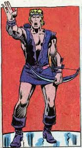 So, Why Did These Costumes Never Catch On? Hawkeye_zps3cad6acd