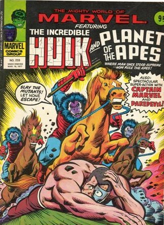 Classic Comic Covers - Page 4 Img179_zpsrh5p8re4