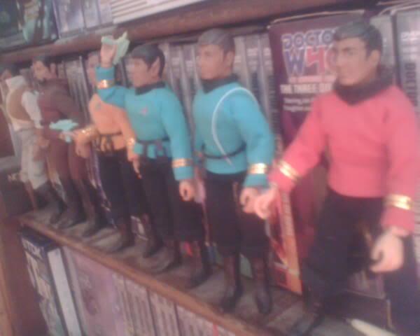 Classic Toys Mego1