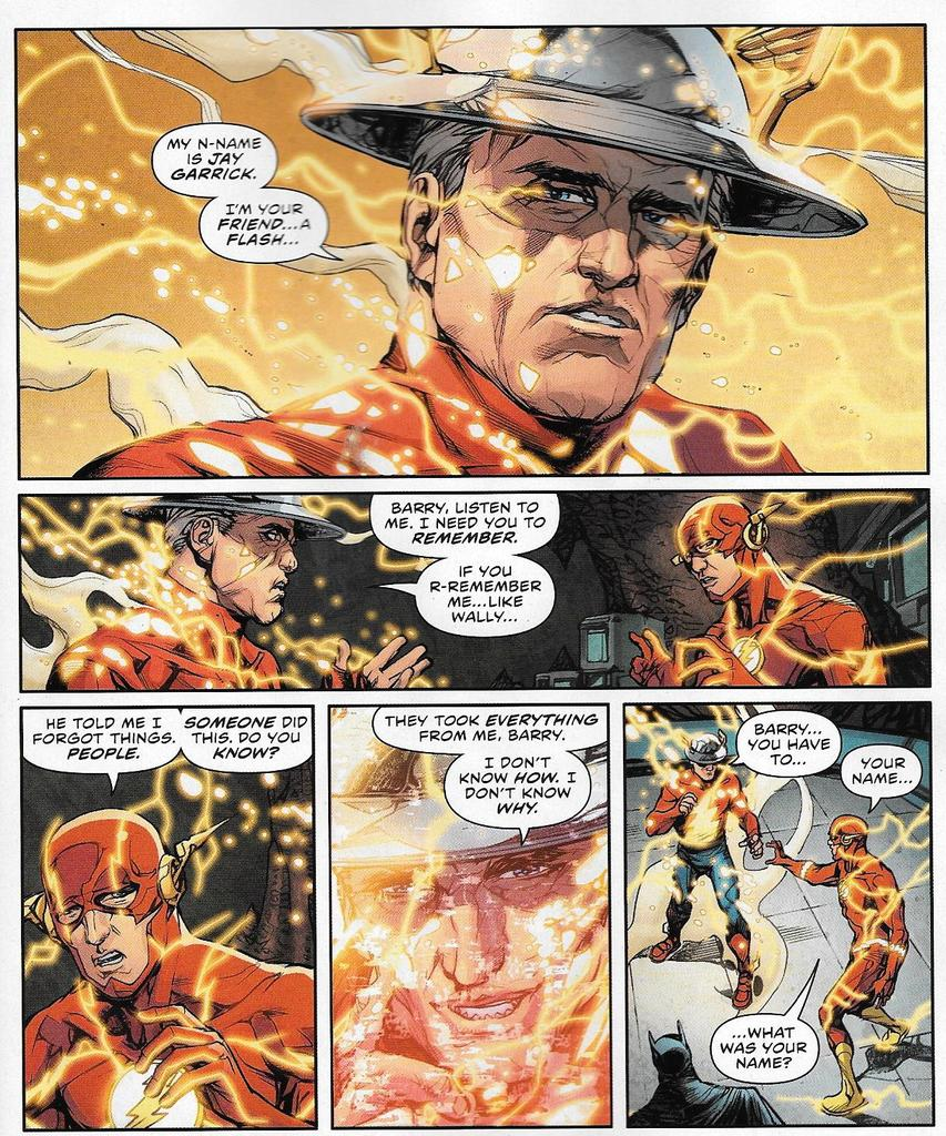 DC Rebirth: just another tease, or not? - Page 2 Scan_zpsrur4jujy