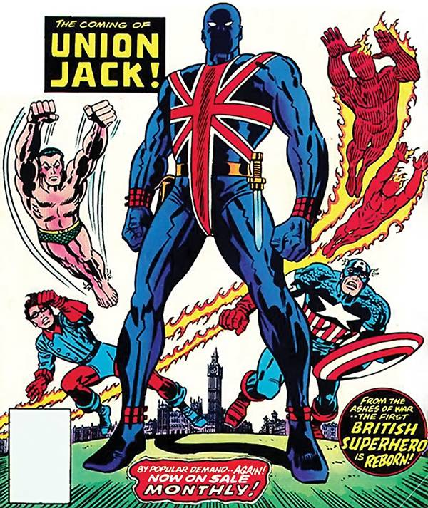 Britain's National Heroes (in US, British, and other publications) UnionJack_zpscb08f2c5
