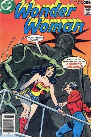 Wonder Woman WW239_zpsf94011d3