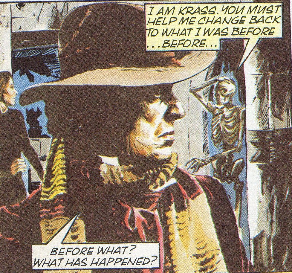 Classic Doctor Who Annual Stories Who4_zpsgezam9ng