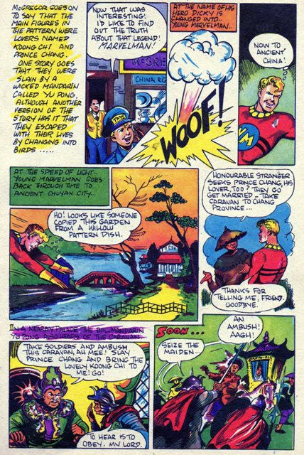Some Really Nice 1950s Young Marvelman Art YM4_zpsd3eff4a0