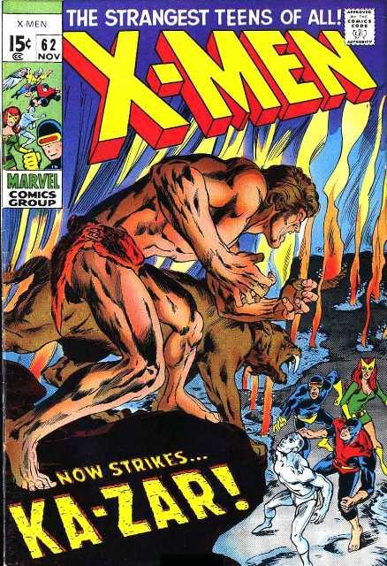 The X-Men Thread Adamsxmen_zpsd5eba297