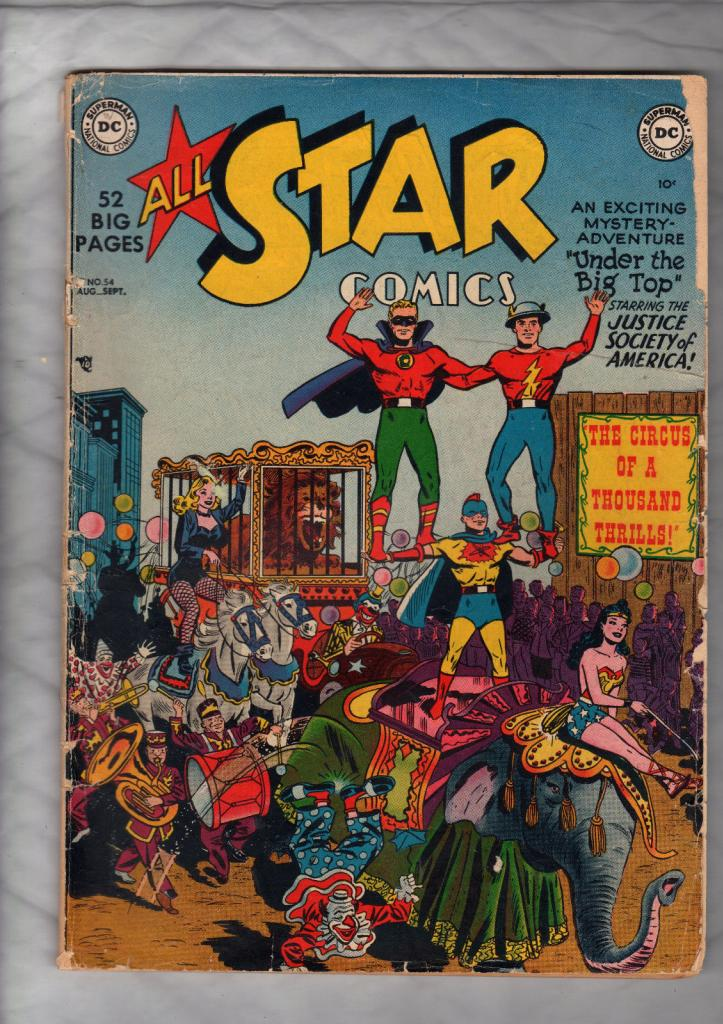 Classic Comic Covers - Page 4 Allstar54_zps057a737f