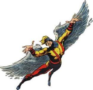 The X-Men Thread Angel2_zps34e70692