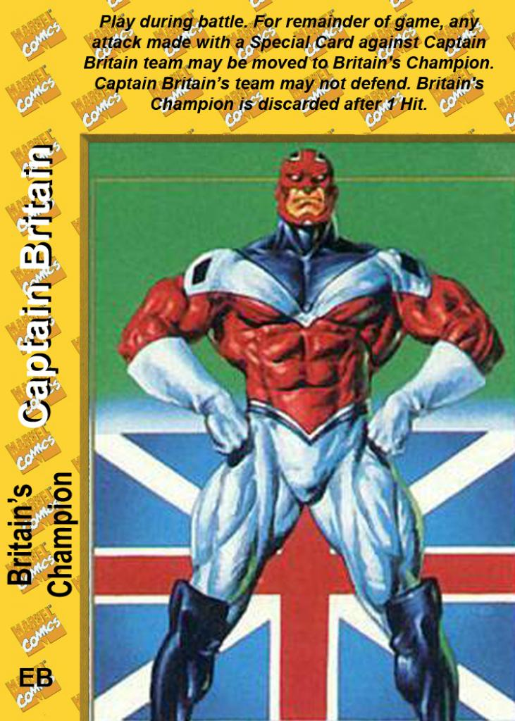 The Captain Britain Thread - Page 3 Britcard_zps3d6767f8