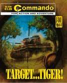 Commando!! C1