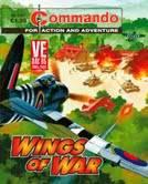 Commando!! C3