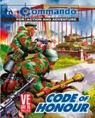 Commando!! C4