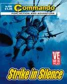 Commando!! Comm2