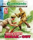 Commando!! Comm3-1